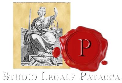 Studio Legale avv. Cesare Patacca
